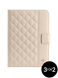 belkin-verve-tab-quilted-case-for-the-ip
