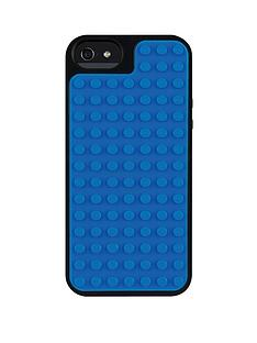 lego-iphone-5-builder-case