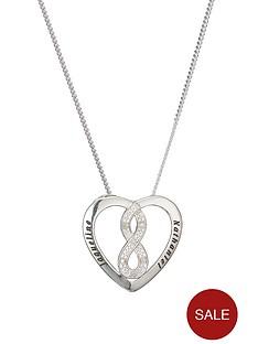 love-silver-sterling-silver-personalised-diamond-set-infinity-heart-pendant