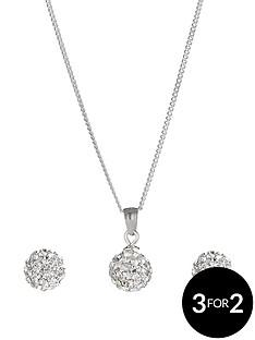 sterling-silver-crystal-ball-birthstone-set