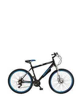 boss-cycles-reactor-mens-mountain-bike-18-inch-frame