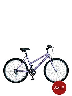 flite-rapide-26-inch-womens-mountain-bike