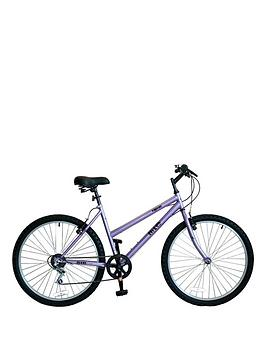 flite-rapide-26-inch-womens-mountain-bike