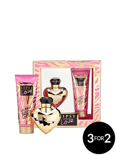 lipsy-london-love-30ml-gift-set