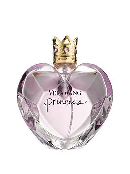 vera-wang-princess-50ml-edt
