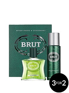 brut-aftershave-set