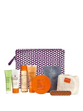 sanctuary-spa-girls-night-in-pamper-bag