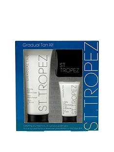 st-tropez-gradual-tan-essentials-kit