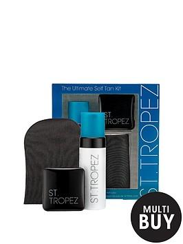 st-tropez-the-ultimate-self-tan-essentials-kit