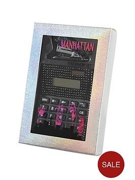 manhattan-nights-stationery-set