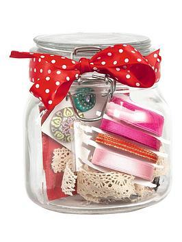 love-home-embellishment-kit