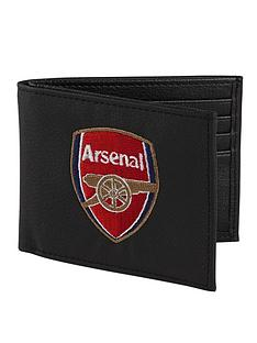 arsenal-embroidered-crest-wallet