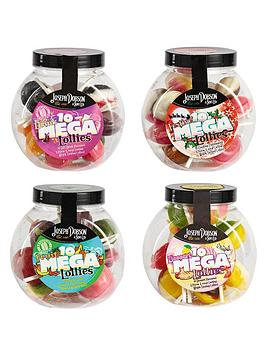 joseph-dobson-mega-lollies-pack--buy-one-get-one-free