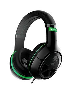 turtle-beach-xo-four-xbox-one-gaming-headset