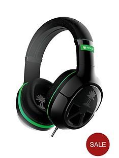 turtle-beach-xo-four-xbox-one-gaming-headset