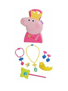 peppa-pig-jewellery-case