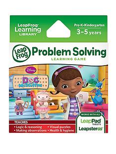 leapfrog-learning-game-disney-doc-mcstuffins