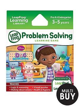 leapfrog-learning-game-disney-doc-mcstuffins