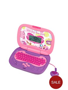 little-lady-purse-laptop