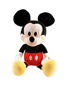 mickey-mouse-clubhouse-happy-sounds-mickey-plush