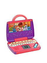 Write and Learn - Doc McStuffins Doctors Bag