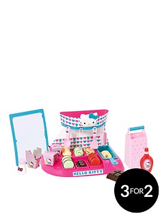 hello-kitty-food-bar