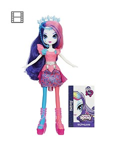 my-little-pony-equestria-girls-rainbow-rocks-rarity-doll