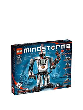 lego-midstorms-2013
