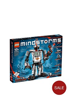 lego-mindstorms-midstorms-2013