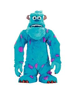 monster-university-scare-off-sulley