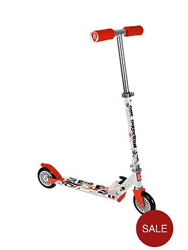one-direction-folding-inline-scooter