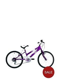 emmelle-diva-20-inch-girls-bike