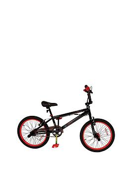 muddyfox-bigfoot-avalanche-20-inch-bmx-bike