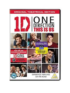 one-direction-this-is-us-dvd
