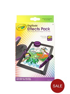 crayola-digitools-effects-pack-for-ipad