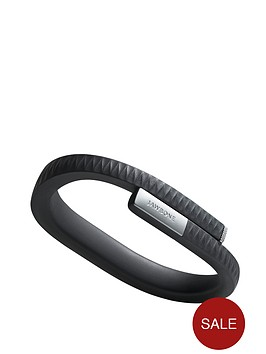 jawbone-up-medium-wristband