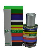 Essence of UCB Man 30ml EDT Spray