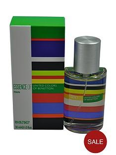 benetton-essence-of-ucb-man-30ml-edt-spray