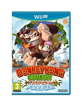 nintendo-wii-u-donkey-kong-country-tropical-freeze
