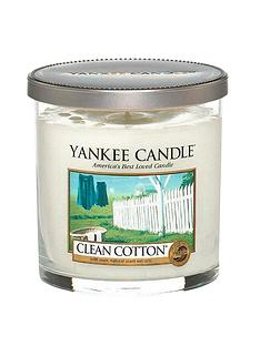 yankee-candle-clean-cotton-small-pillar-candle