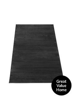 spectrum-rug