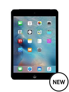 apple-ipad-mini-2-32gb-wi-fi-cellular-space-grey