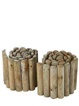 forest-rolled-log-2-pack-15-x-180-cm
