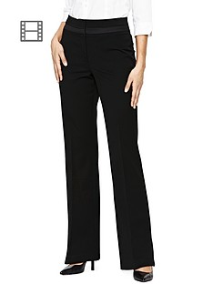 savoir-confident-curves-bootcut-trouser-with-tummy-control-panel