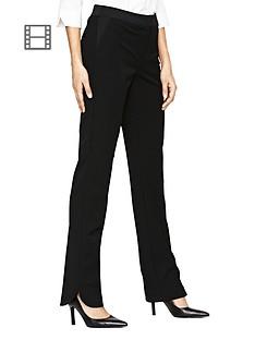 confident-curves-straight-leg-trouser
