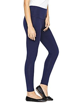 south-petite-confident-curves-leggings