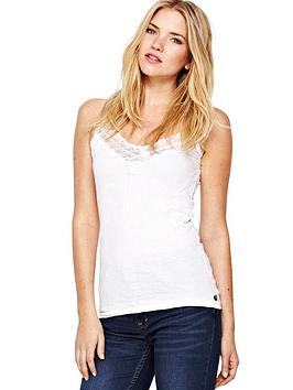 joe-browns-vibrant-versatile-cami-white
