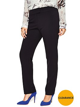 v-by-very-curve-cigarette-trousers-available-in-sizes-14-28