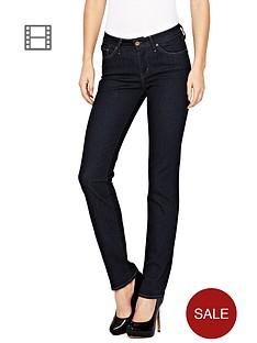 levis-bold-curve-straight-leg-jean