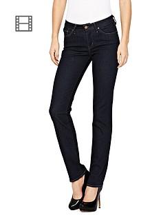 levis-bold-curve-straight-leg-jeans-richest-indigo